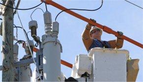 utility-lineman3