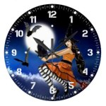 witchinghrclock2